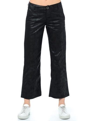 Pantolon-Purple Store